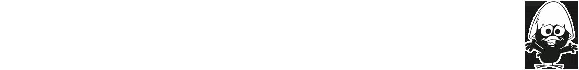 """Logo von """"Felline GmbH"""""""